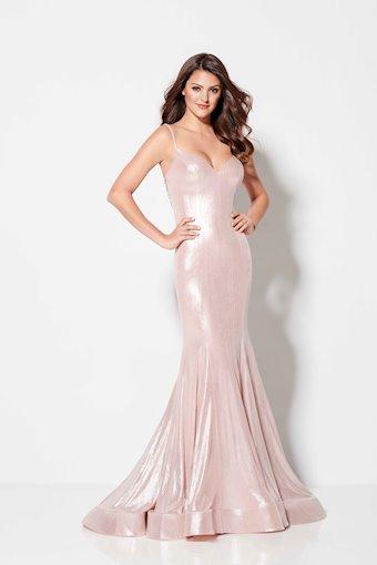 Ellie Wilde Prom Dresses Style #EW21957