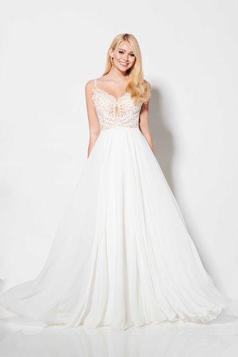 Ellie Wilde Prom Dresses EW21958