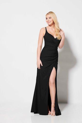 Ellie Wilde Prom Dresses Style #EW21966