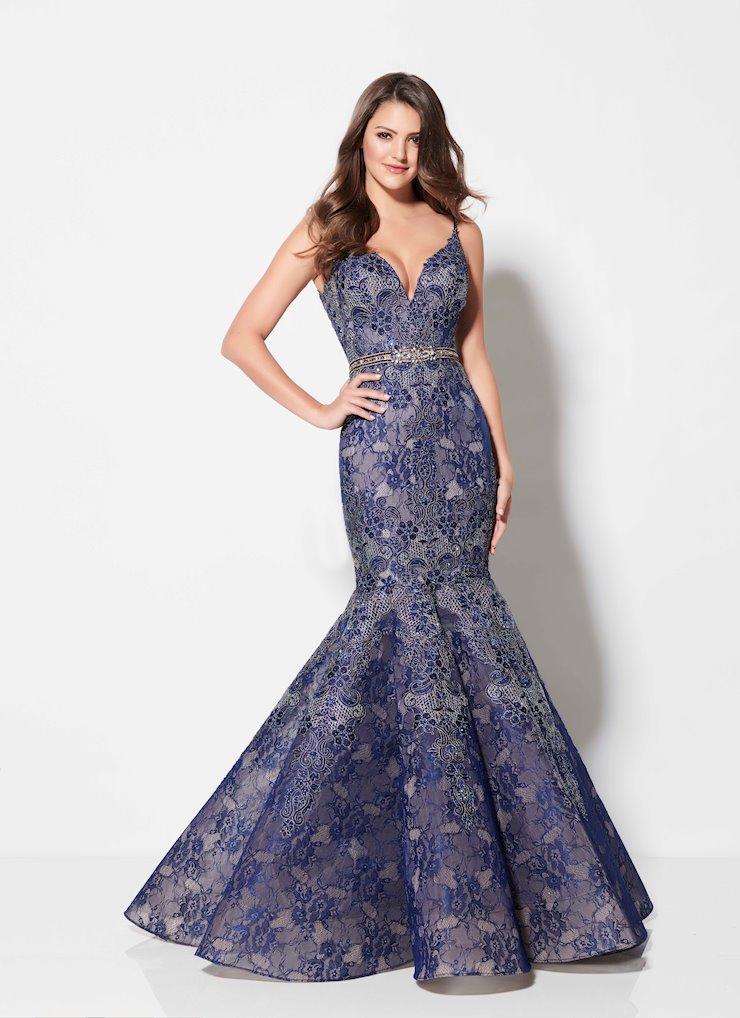 Ellie Wilde Prom Dresses EW21967