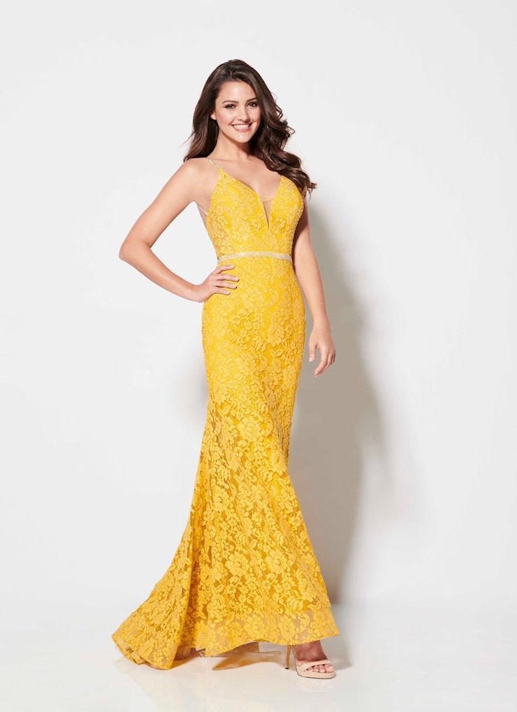 Ellie Wilde Prom Dresses EW21968