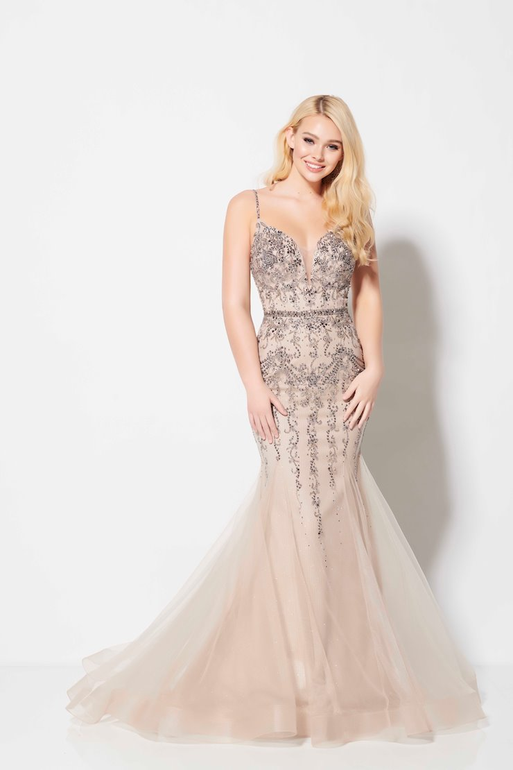 Ellie Wilde Prom Dresses EW21970