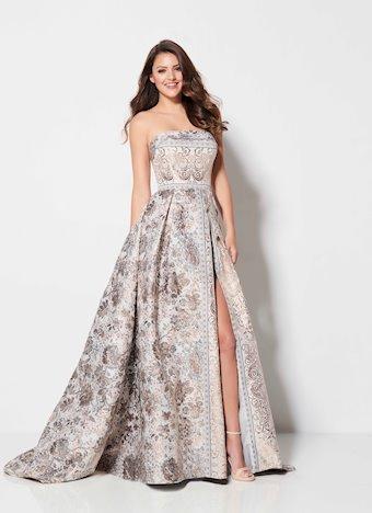 Ellie Wilde Prom Dresses Style #EW21971