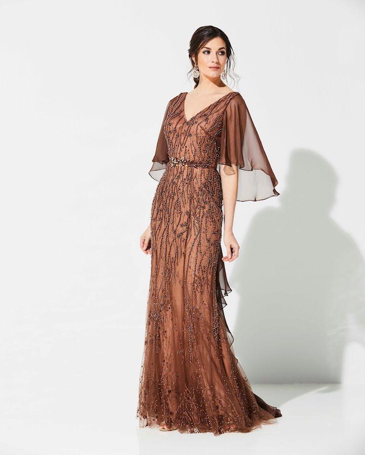 Ivonne D Style #219D82