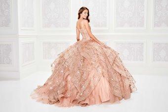 Princesa by Ariana Vara Style #PR21951