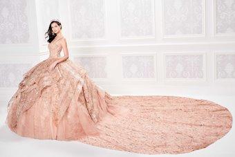 Princesa by Ariana Vara Style #PR21952