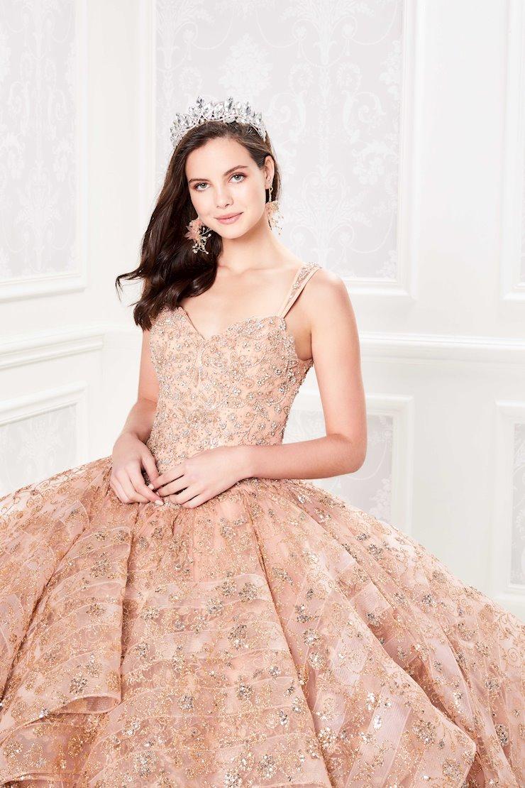Princesa PR21952