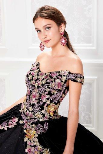 Princesa by Ariana Vara Style #PR21953