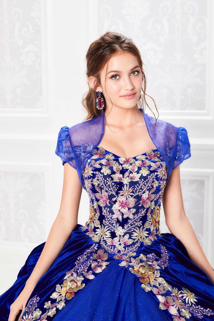 Princesa PR21953