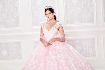 Princesa by Ariana Vara Style #PR21954