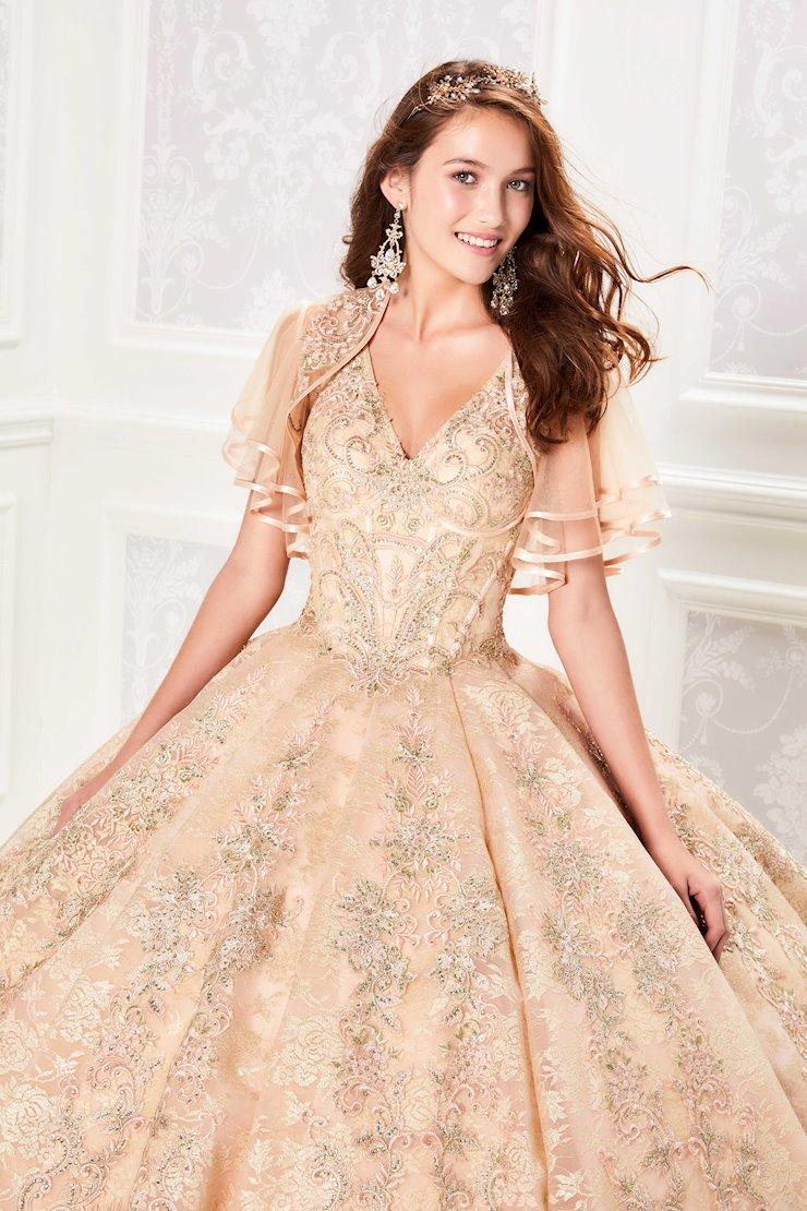Princesa PR21955