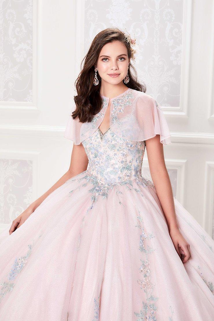 Princesa PR21956