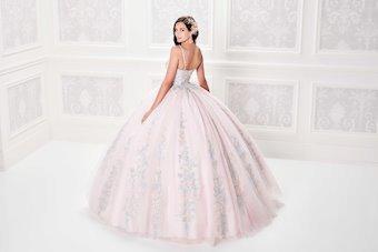 Princesa by Ariana Vara Style #PR21956