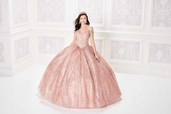 Princesa by Ariana Vara Style #PR21958