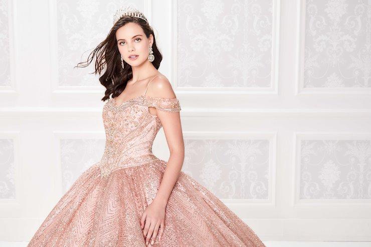 Princesa PR21958