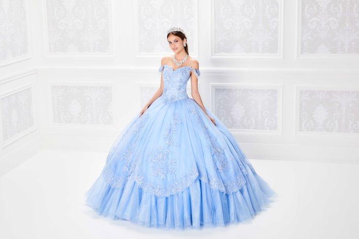 Princesa PR21959