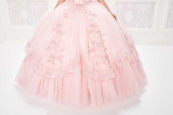 Princesa by Ariana Vara Style #PR21959