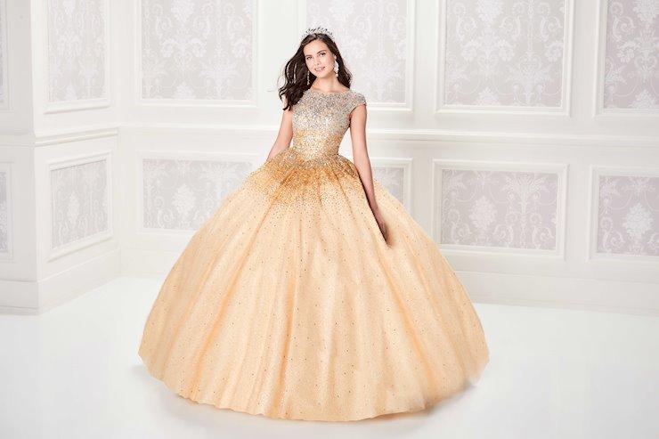 Princesa PR21960