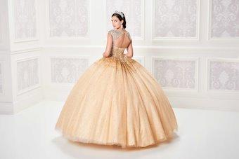 Princesa by Ariana Vara Style #PR21960