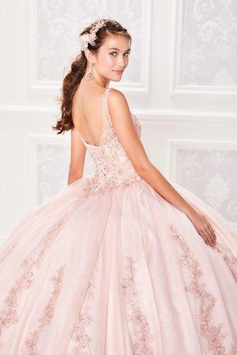 Princesa by Ariana Vara Style #PR21961