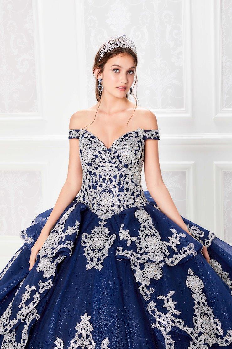 Princesa PR21962