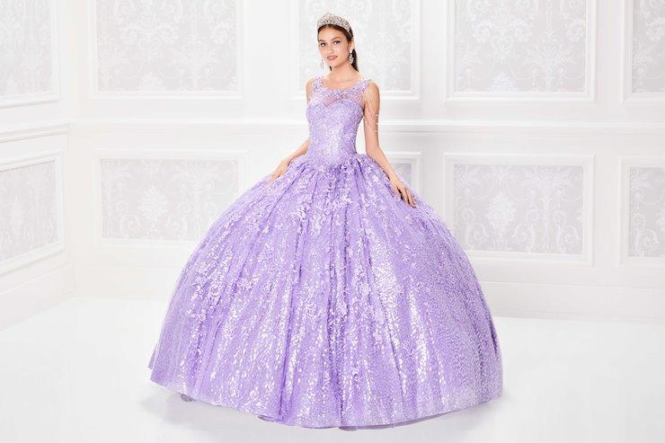 Princesa PR21963