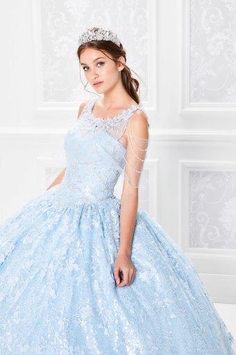 Princesa by Ariana Vara Style #PR21963
