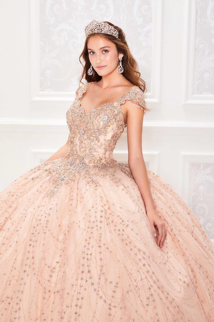 Princesa PR21964
