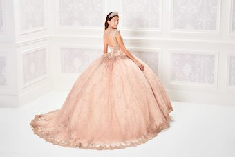 Princesa by Ariana Vara Style #PR21964