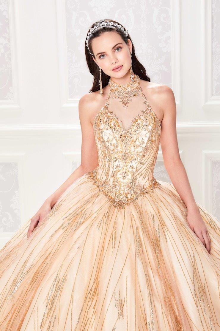 Princesa PR21965
