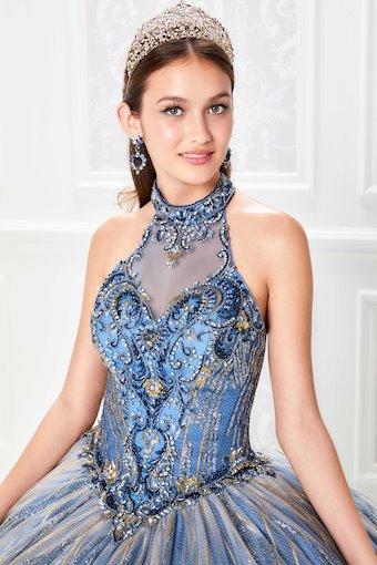 Princesa by Ariana Vara Style #PR21965