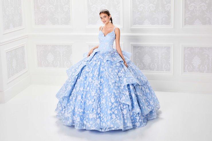 Princesa PR21967
