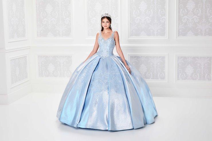 Princesa PR21968