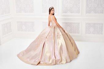 Princesa by Ariana Vara Style #PR21968