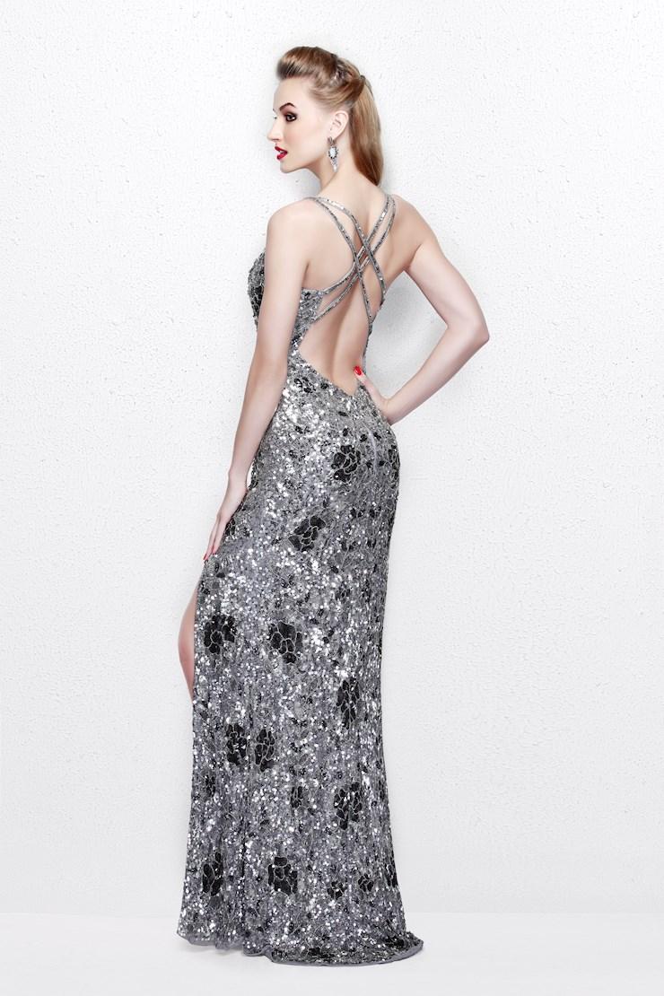 Primavera Couture 1820