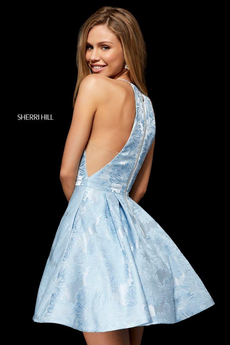 Sherri Hill 52178