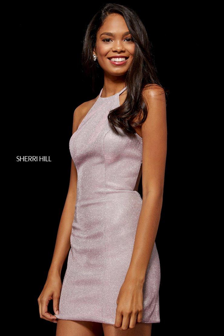 Sherri Hill 52357