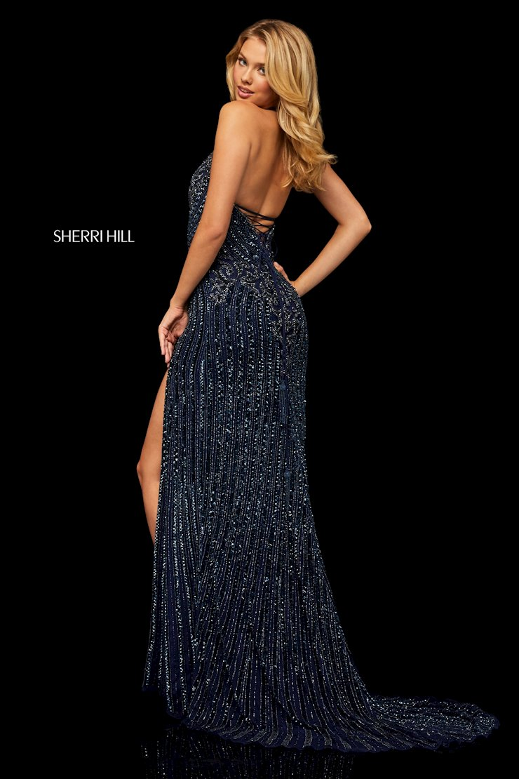 Sherri Hill 52368 in Colorado