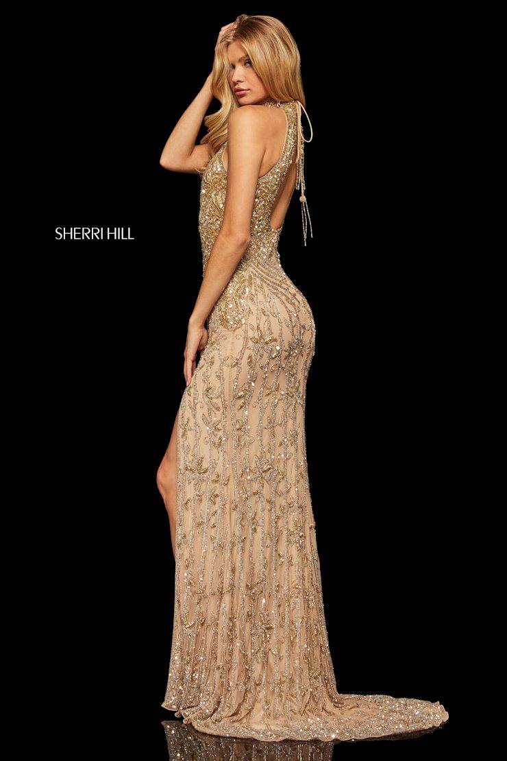 Sherri Hill 52426