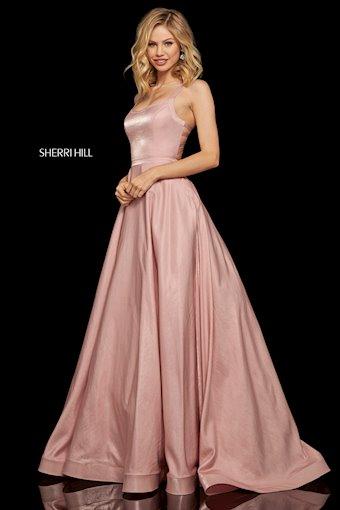 Sherri Hill #52457