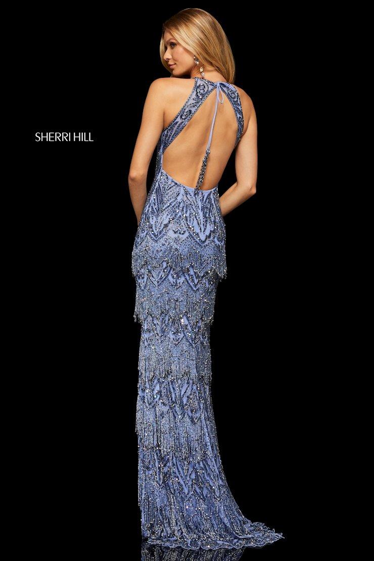 Sherri Hill Style #52946