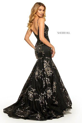 Sherri Hill 52951