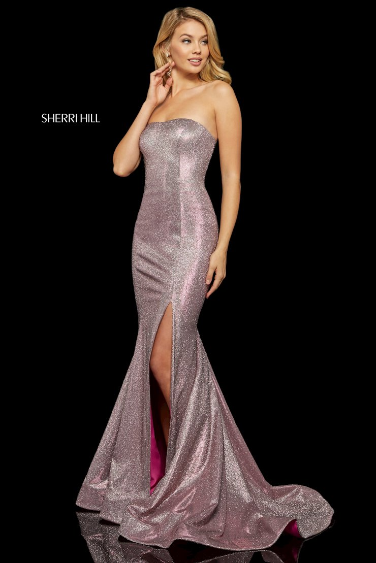 Sherri Hill Dresses 52954