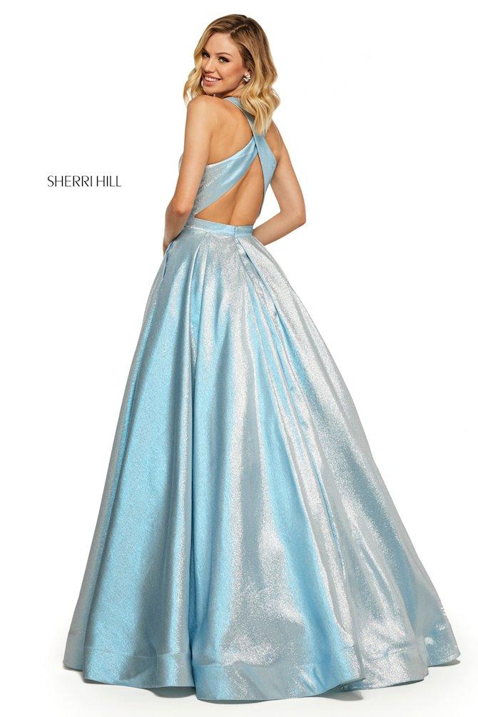 Sherri Hill 52957