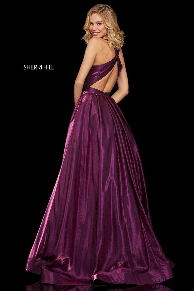 Sherri Hill 52958