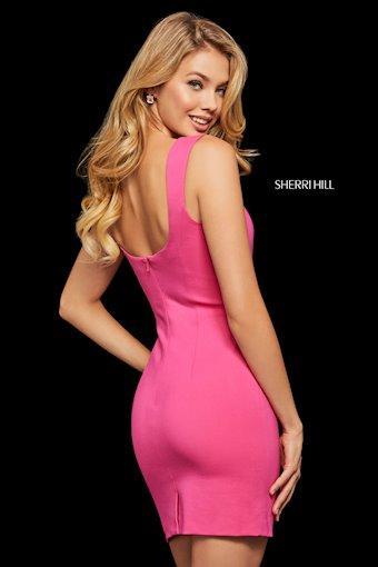 Sherri Hill #52963