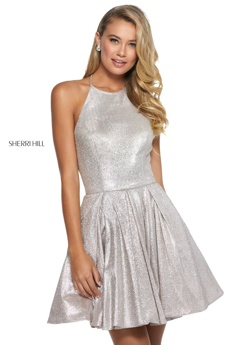 Sherri Hill Dresses 52970