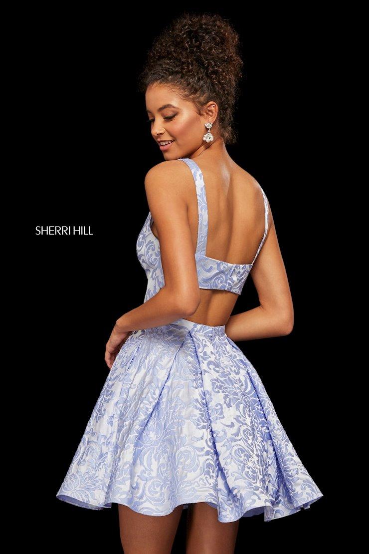 Sherri Hill 52982