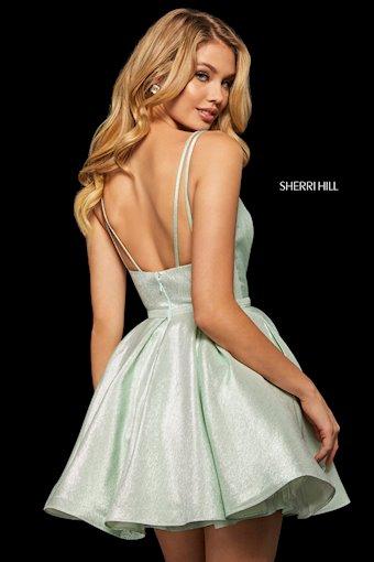 Sherri Hill #52985
