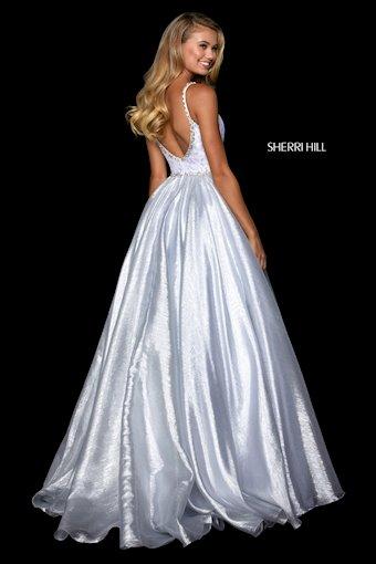 Sherri Hill Style #52994